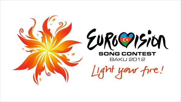 eurovision-song-contest-2012-baku-logo