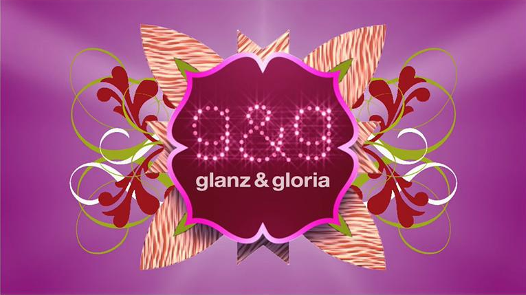 logo_glanzundgloria