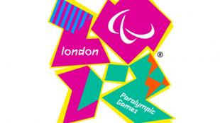 Quelle: http://www.logo-pogo.de/blog/wp-content/uploads/paralympics.png