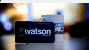 watson_newsportal_online
