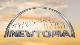 Newtopia_Logo_auf_BG_teaser_940x516