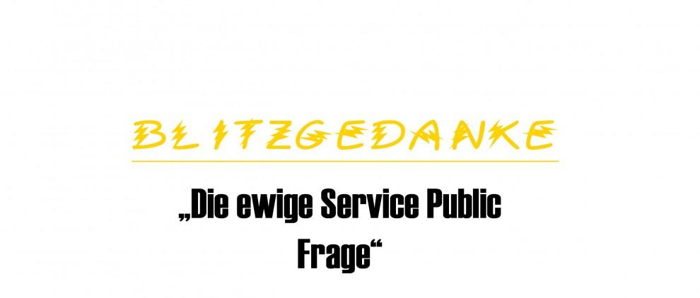 titel_servicepublic